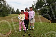 Austin Heights School Annual Junior Golf 2013