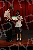 Checkpoint Certificate Presentation 2013
