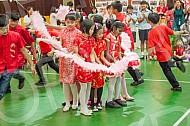 2014 - International Day Cum Family Day